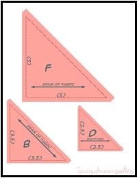 trianglesicon